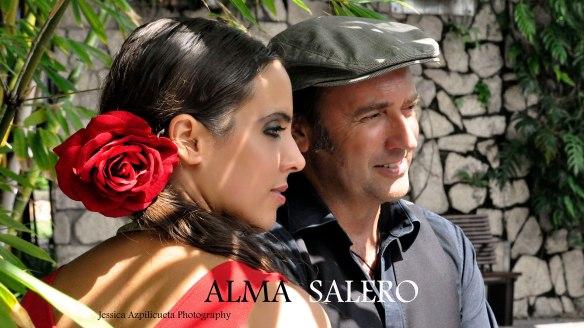 1.Alma-Salero-duo-with-title_1920x1080