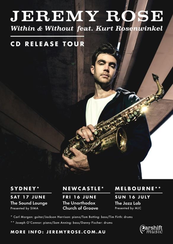 Jeremy-Rose_Tour-Poster